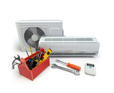 Best Air Conditioner Repair Midwest City OK