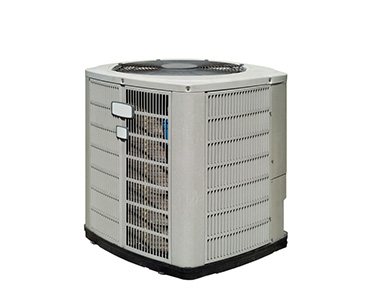 Best AC Repair Midwest City OK
