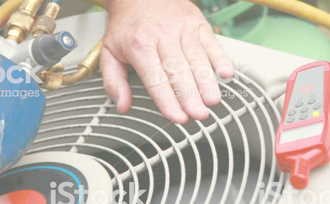 Air Conditioner Repair Midwest City OK