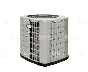 Top Air Conditioning Repair Choctaw Ok